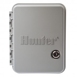 Irrigation system Hunter X-Core
