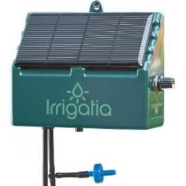 Irrigatia Irrigation system IRR-SOL-C12