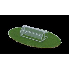 Minikasvuhoone EcoSlider EM