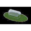 Minikasvuhoone EcoSlider Maxi