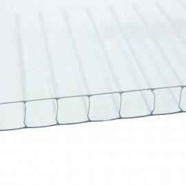 Kihiline polükarbonaat– 10mm